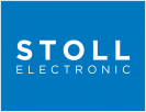 Logo STOLL electronic